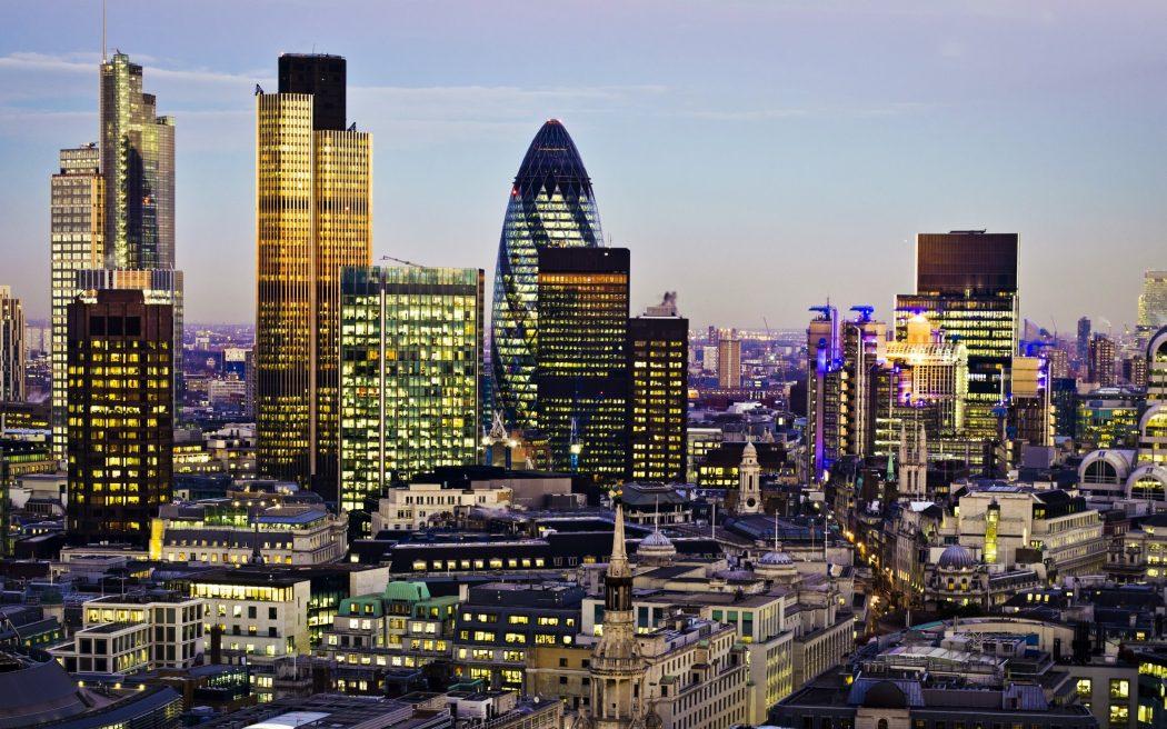 5 star Hotels in London