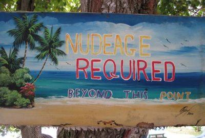 All-inclusive resorts Jamaica
