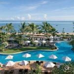 luxury resorts fiji