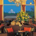 Amazing Taj view hotels Agra