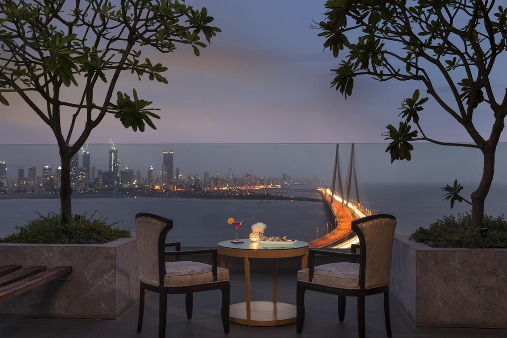 Mumbai Taj hotels