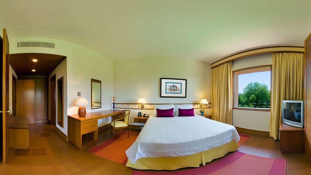 Hilton hotels Agra